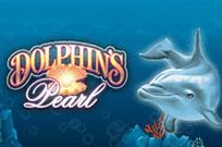Играть в клубе Вулкан Dolphin's Pearl