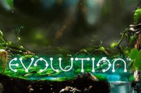 Играть в клубе Вулкан Эволюция
