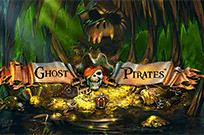 Играть в клубе Вулкан Ghost Pirates