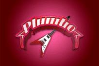 Играть в клубе Вулкан Plumbo