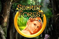 Играть в клубе Вулкан Secret Forest