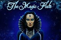 Играть в клубе Вулкан The Magic Flute