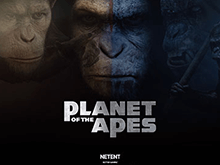 Играйте в Planet Of The Apes на любой платформе