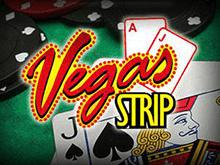 Играйте в Vegas Strip Blackjack на мобильном телефоне